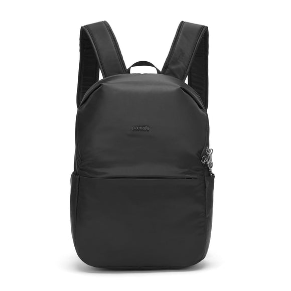 PACSAFE CRUISE BACKPACK BLACK