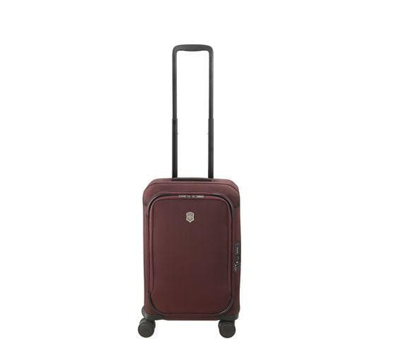 VICTORINOX CONNEX FREQUENT FLYER