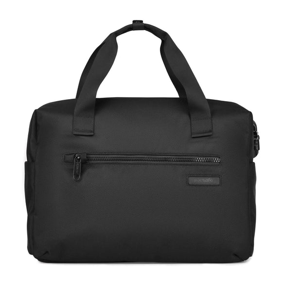 PACSAFE INTASAFE BRIEF BLACK
