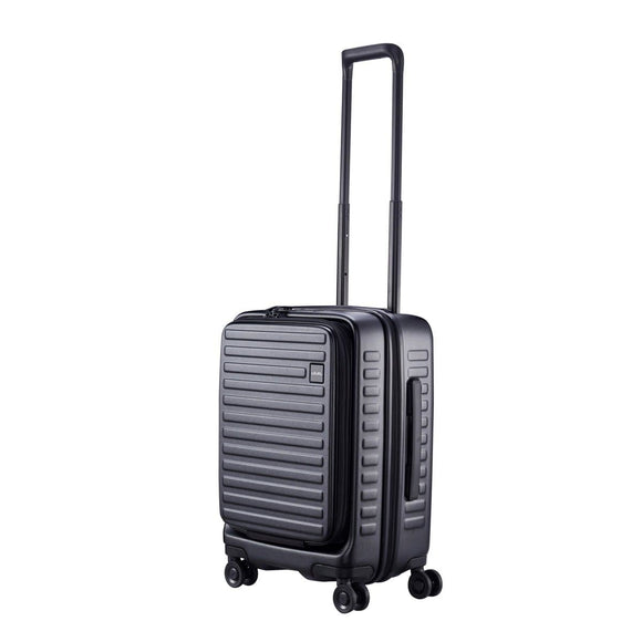 Lojel Luggage Sale: Buy Lojel Suitcases online @ Sydney Luggage Centre. Free shipping Australia: Sydney, Brisbane, Melbourne, Adelaide, Canberra for all orders +$105