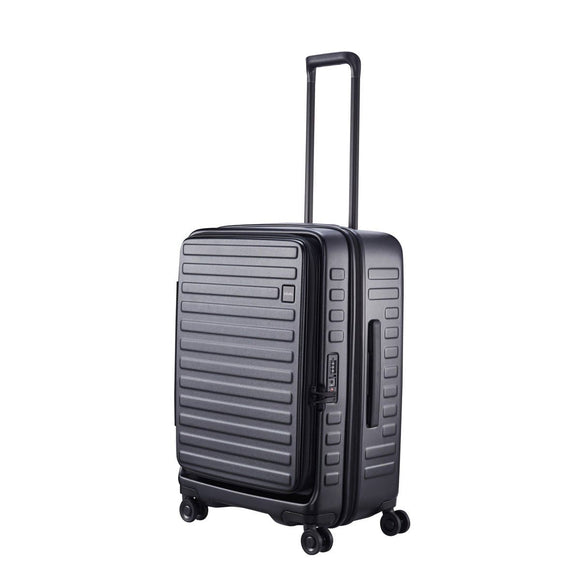 Lojel Luggage Sale: Buy Lojel Suitcases online @ Sydney Luggage Centre. Free shipping Australia: Sydney, Brisbane, Melbourne, Adelaide, Canberra for all orders +$100.