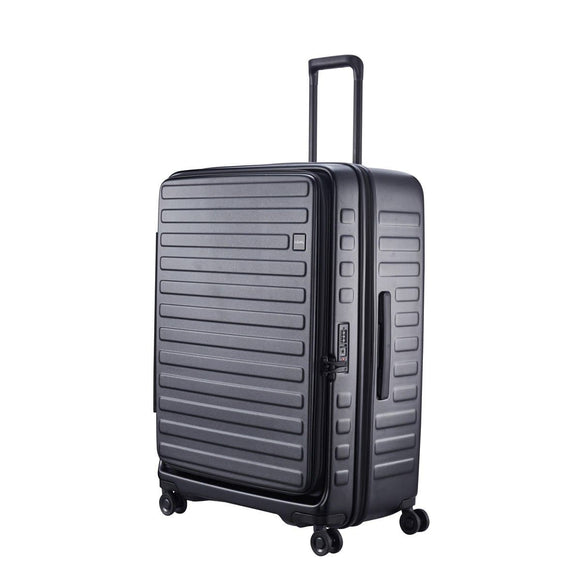 Lojel Luggage Sale: Buy Lojel Suitcases online @ Sydney Luggage Centre. Free shipping Australia: Sydney, Brisbane, Melbourne, Adelaide, Canberra for all orders +$120