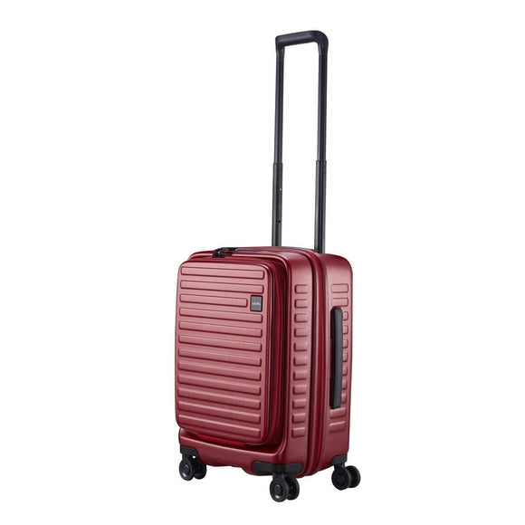 Lojel Luggage Sale: Buy Lojel Suitcases online @ Sydney Luggage Centre. Free shipping Australia: Sydney, Brisbane, Melbourne, Adelaide, Canberra for all orders +$127