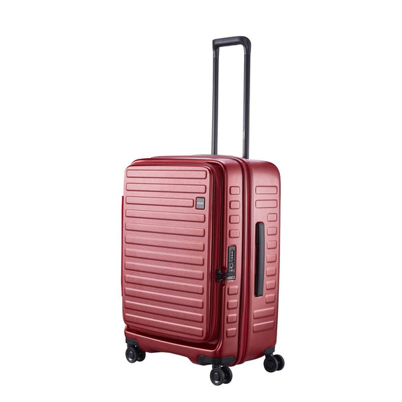 Lojel Luggage Sale: Buy Lojel Suitcases online @ Sydney Luggage Centre. Free shipping Australia: Sydney, Brisbane, Melbourne, Adelaide, Canberra for all orders +$142