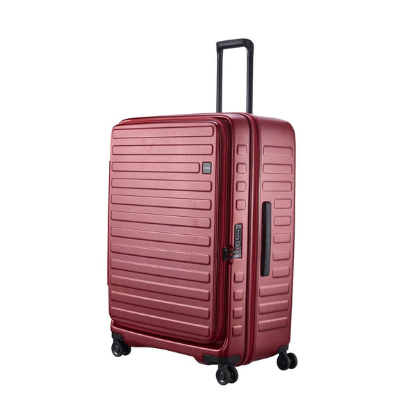 Lojel Luggage Sale: Buy Lojel Suitcases online @ Sydney Luggage Centre. Free shipping Australia: Sydney, Brisbane, Melbourne, Adelaide, Canberra for all orders +$156