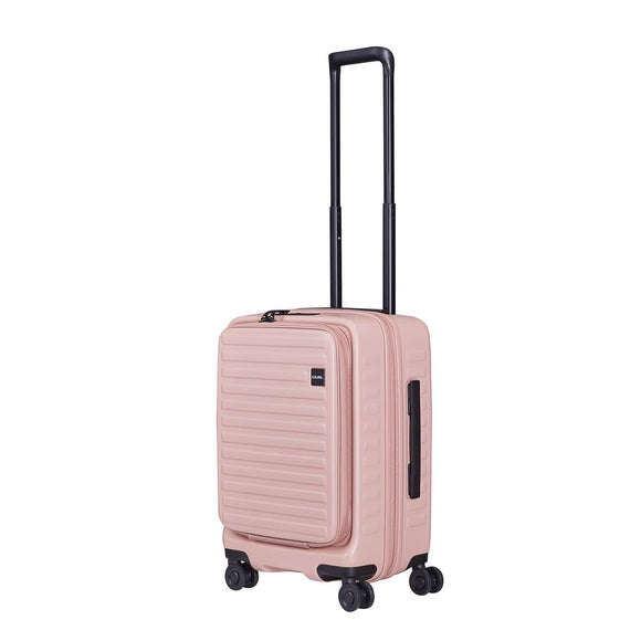 Lojel Luggage Sale: Buy Lojel Suitcases online @ Sydney Luggage Centre. Free shipping Australia: Sydney, Brisbane, Melbourne, Adelaide, Canberra for all orders +$163