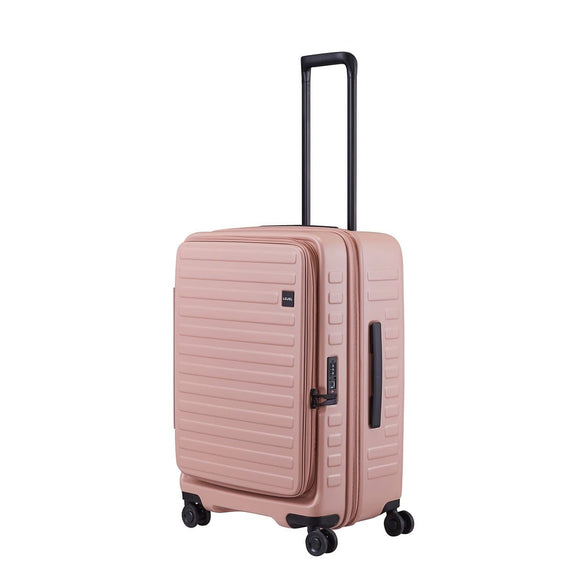 Lojel Luggage Sale: Buy Lojel Suitcases online @ Sydney Luggage Centre. Free shipping Australia: Sydney, Brisbane, Melbourne, Adelaide, Canberra for all orders +$149