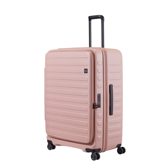 Lojel Luggage Sale: Buy Lojel Suitcases online @ Sydney Luggage Centre. Free shipping Australia: Sydney, Brisbane, Melbourne, Adelaide, Canberra for all orders +$178