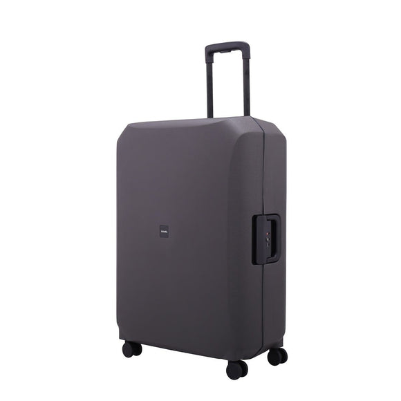 Lojel Luggage Sale: Buy Lojel Voja Suitcases online @ Sydney Luggage Centre. Free shipping Australia: Sydney, Brisbane, Melbourne, Adelaide, Canberra for all orders +$105