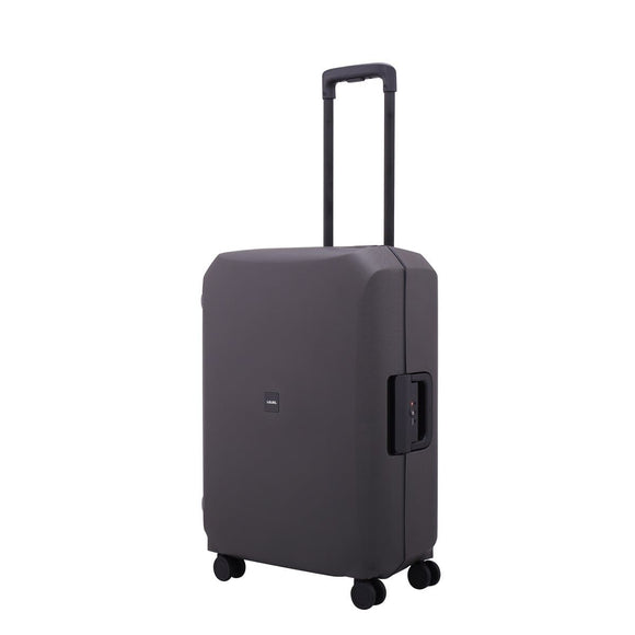 Lojel Luggage Sale: Buy Lojel Voja Suitcases online @ Sydney Luggage Centre. Free shipping Australia: Sydney, Brisbane, Melbourne, Adelaide, Canberra for all orders +$111