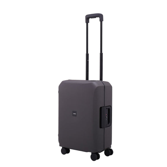 Lojel Luggage Sale: Buy Lojel Voja Suitcases online @ Sydney Luggage Centre. Free shipping Australia: Sydney, Brisbane, Melbourne, Adelaide, Canberra for all orders +$100.