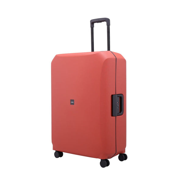 Lojel Luggage Sale: Buy Lojel Voja Suitcases online @ Sydney Luggage Centre. Free shipping Australia: Sydney, Brisbane, Melbourne, Adelaide, Canberra for all orders +$123