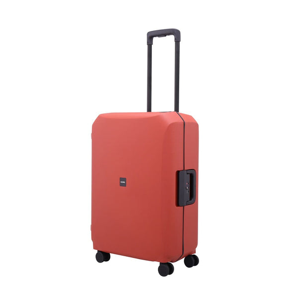 Lojel Luggage Sale: Buy Lojel Voja Suitcases online @ Sydney Luggage Centre. Free shipping Australia: Sydney, Brisbane, Melbourne, Adelaide, Canberra for all orders +$129