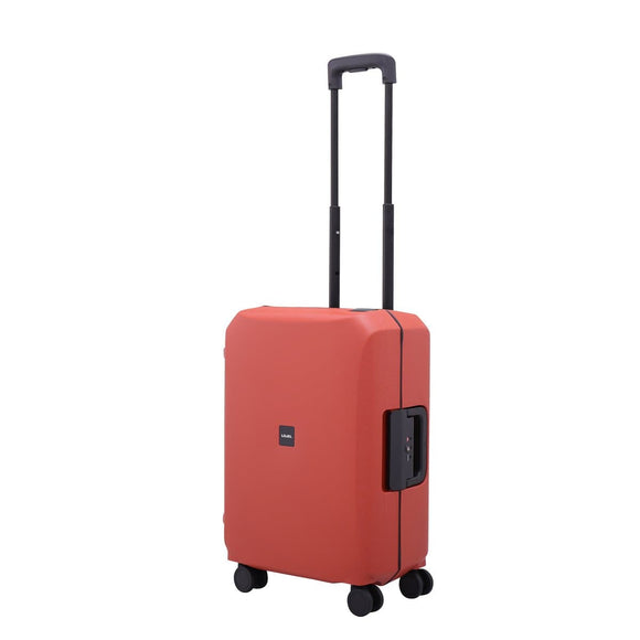 Lojel Luggage Sale: Buy Lojel Voja Suitcases online @ Sydney Luggage Centre. Free shipping Australia: Sydney, Brisbane, Melbourne, Adelaide, Canberra for all orders +$117