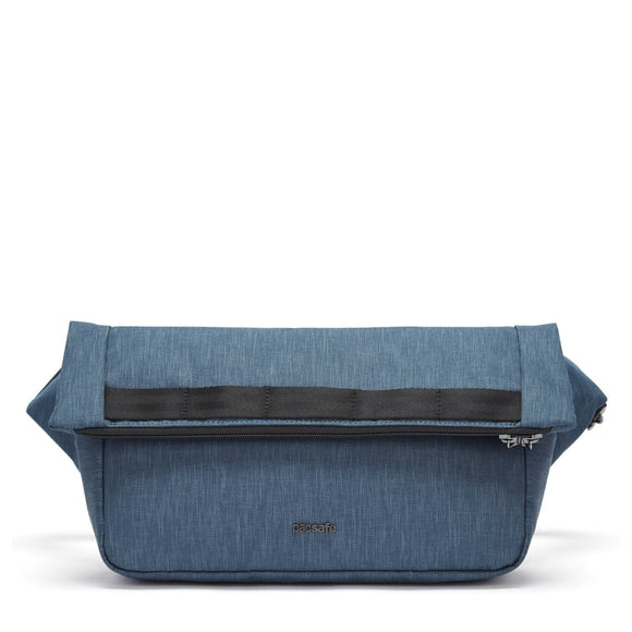 PACSAFE METROSAFE X SLING PACK D DENIM