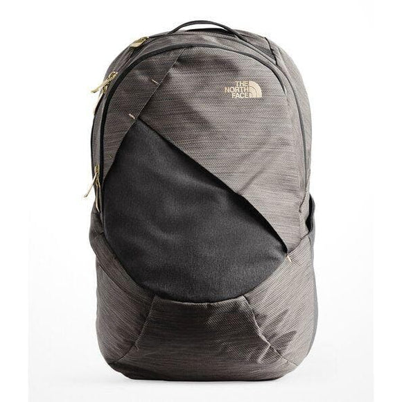 The North Face Isabella Backpack