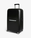 SAMSONITE MAGNUM 75CM SPINNER BLACK