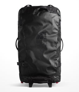 THE NORTH FACE ROLLING THUNDER 36 BLACK