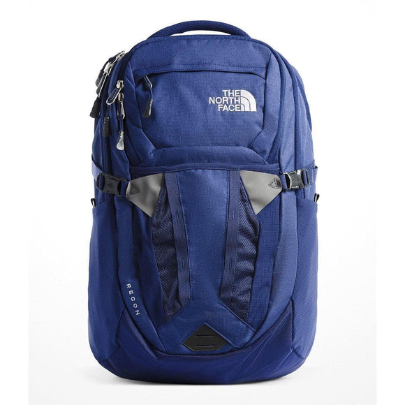 THE NORTH FACE RECON BACKPACK FLAG BLUE