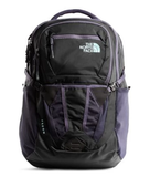THE NORTH FACE RECON BACKPACK WOMENS GREYSTONE BLUE