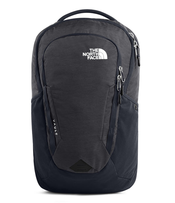 THE NORTH FACE VAULT BACKPACK SHADY BLUE URBAN NAVY