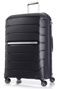 SAMSONITE OC2LITE 75CM SPINNER BLACK