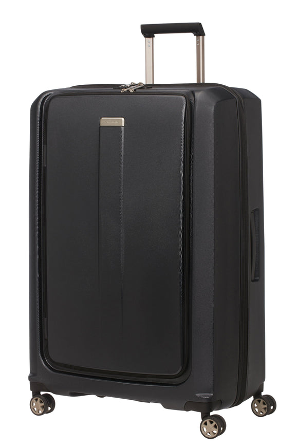 SAMSONITE PRODIGY 81CM SPINNER BLACK