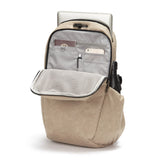 PACSAFE VIBE 25L BACKPACK COYOTE