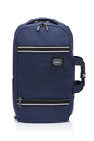 AMERICAN TOURISTER ASTON BACKPACK NAVY