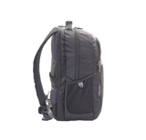 SAMSONITE ALBI LAPTOP BACKPACK WITH RFID BLACK