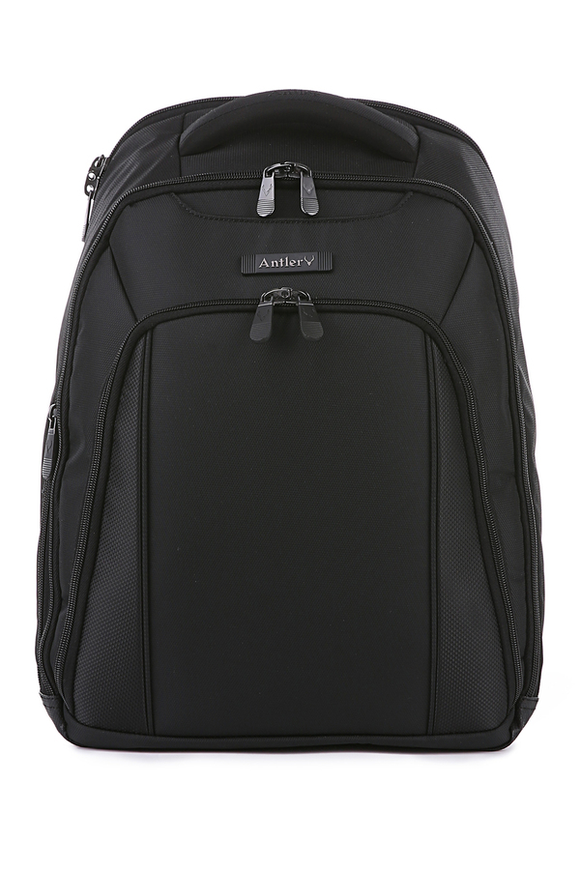 Antler Business 300 Backpack Black