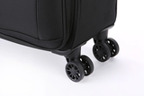 ANTLER BUSINESS 300 TROLLEY WARDROBE 4W BLACK