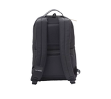 SAMSONITE AVANT SLIM LAPTOP BACKPACK III