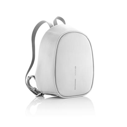 XD Design Bobby Elle Anti-Theft Backpack Grey