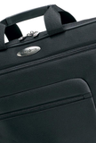 SAMSONITE BUSINESS SPL PORTFOLIO LAPTOP CASE BLACK