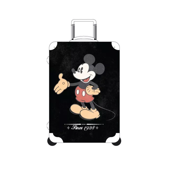 Disney Mickey Mouse 19