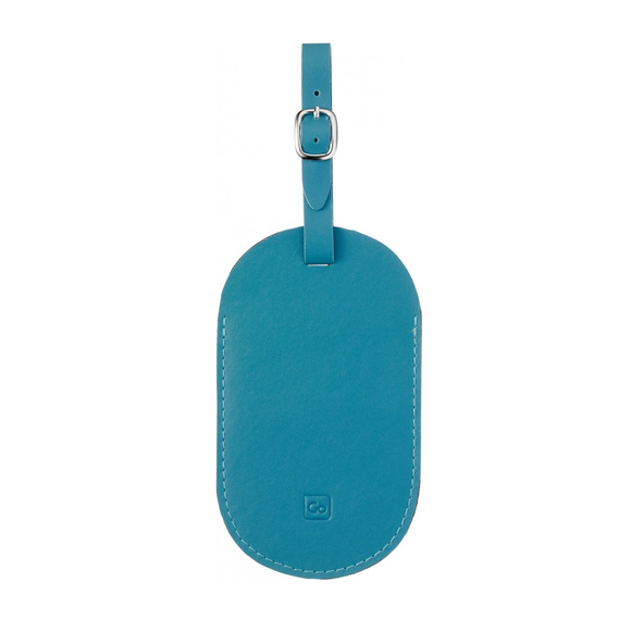 Go Travel Big Bag Tag Luggage Tag