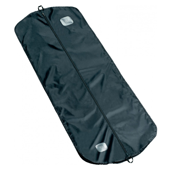 GO TRAVEL CARRY CLOSET GARMENT COVER
