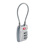 GO TRAVELCOMBI CABLE TSA LOCK