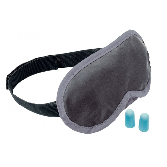GO TRAVEL SLEEP MASK