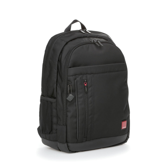 Hedgren Glider Backpack Black
