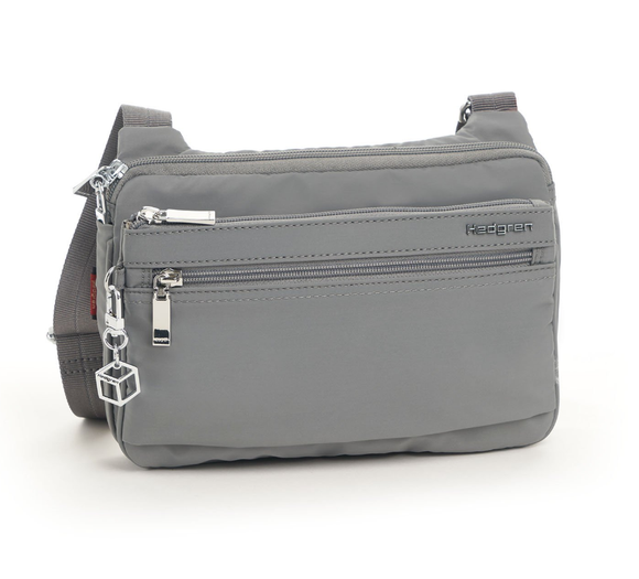 HEDGREN INNER CITY SALLY TITANIUM