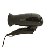 KORJO FOLDAWAY HAIR DRYER