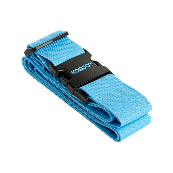 Korjo Luggage Strap