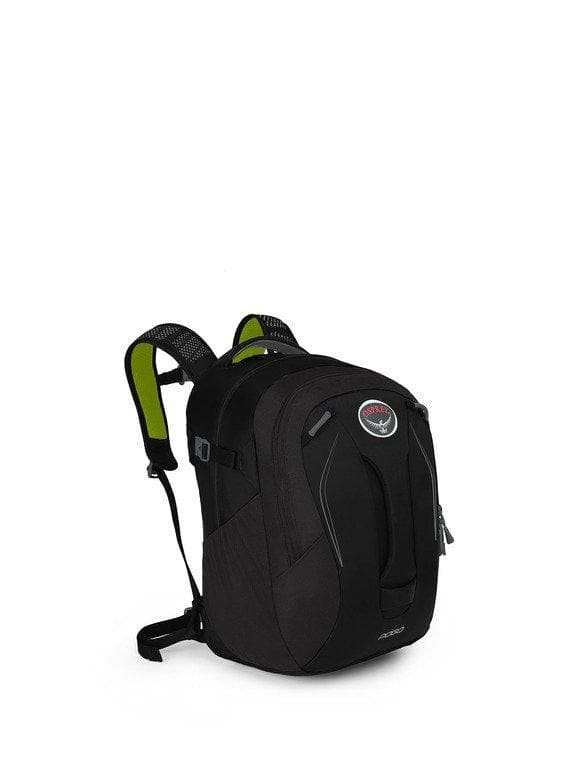 Osprey Pogo Black Cat