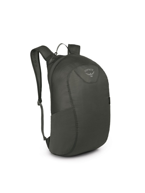 OSPREY STUFF PACK BACK PACK SHADOW GREY