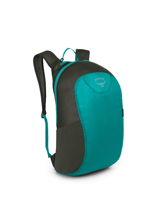 Osprey Ultralight Stuff Pack Tropic Teal