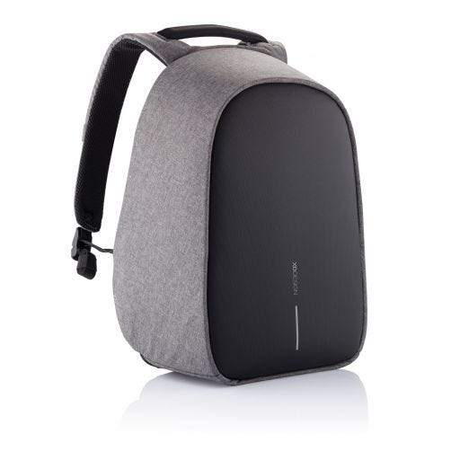 XD DESIGN BOBBY HERO XL BACKPACK GREY