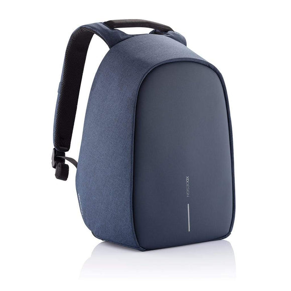 XD DESIGN BOBBY HERO XL BACKPACK NAVY