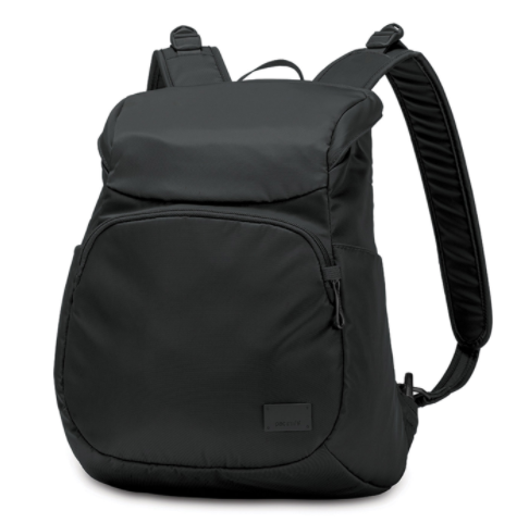 Pacsafe Citysafe CS300 Compact Backpack Black